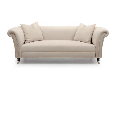 blair bespoke modern furniture london luxury sofa london
