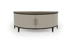 Sideboards new