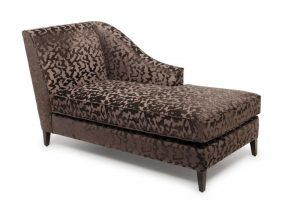 Chaise cover picture